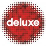 Logo - Deluxe
