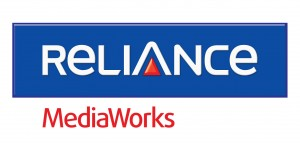 REL_Mediaworks Logo