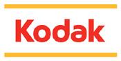 kodak_multiplesponsor