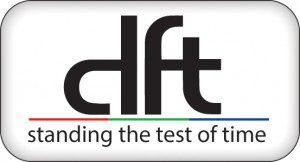 DFT-CMYK-2014-300x162