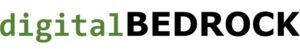 DigitalBedrock_logo_temp_crop